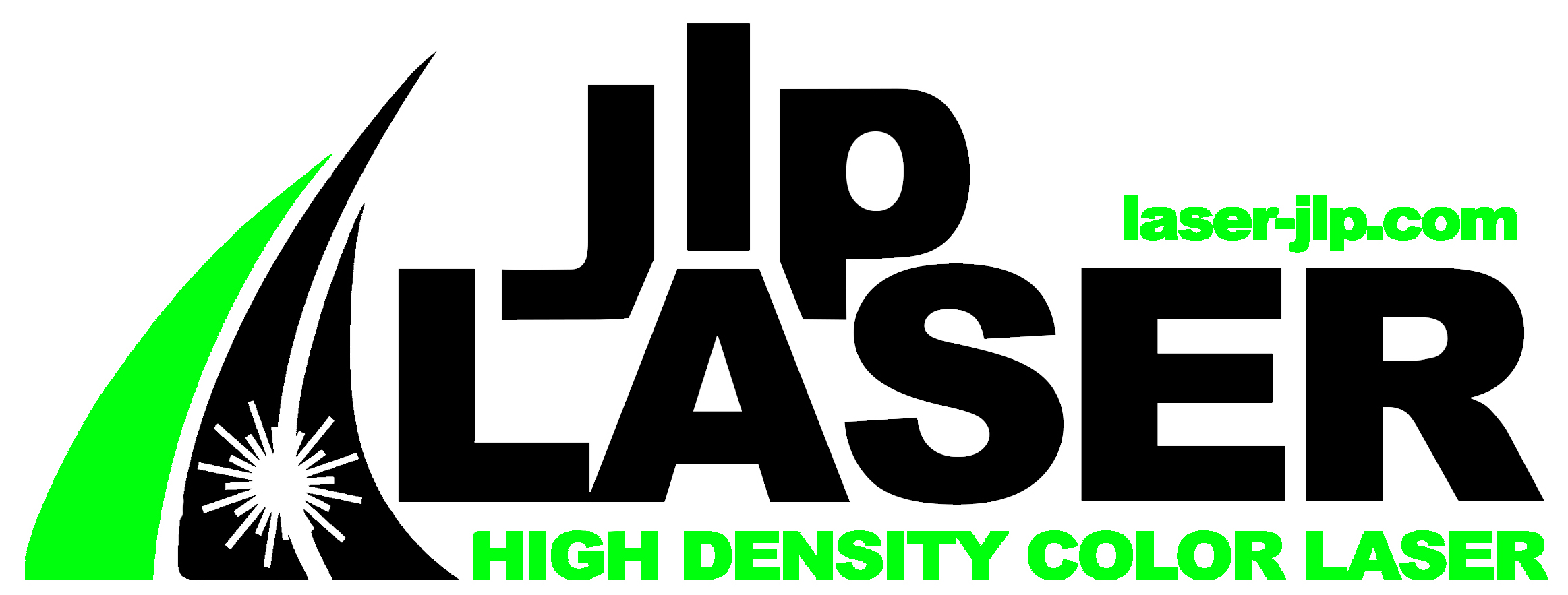 Laser JLP